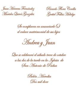 InvitacionesBodas-1