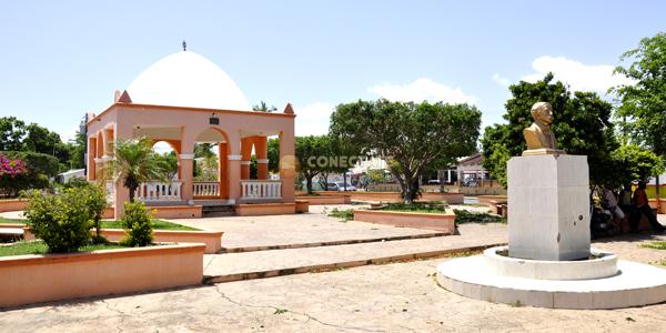 Sabana Grande de Palenque 1