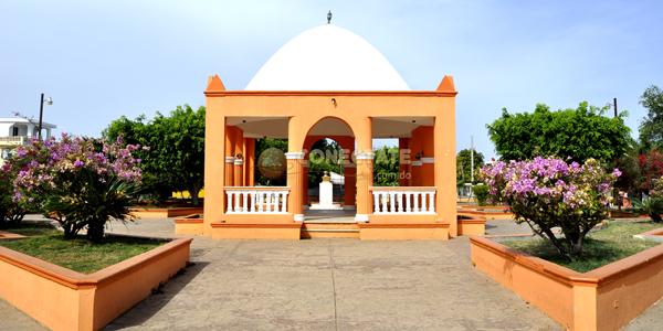 Sabana Grande de Palenque