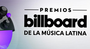 BillboardLatino-7