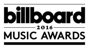 BillboardMusicAwards-1