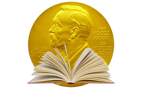 premios-nobel-literatura