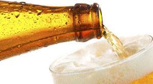 cerveza-mitos-y-verdades