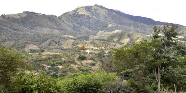 San Jose de Ocoa 9