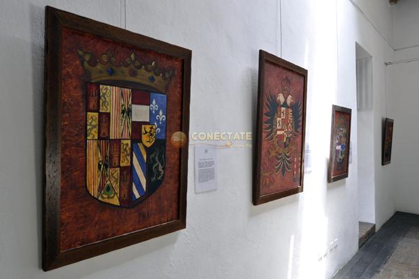 Quinta Dominica 5
