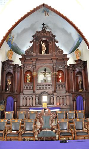 San Juan de la Maguana 24