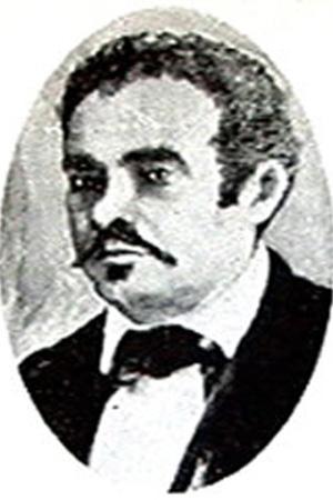 Gaspar-Polanco