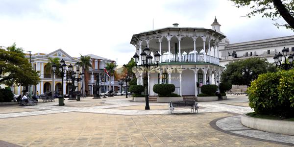 San Felipe de Puerto Plata 1