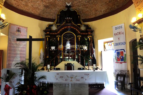 Bayaguana 5