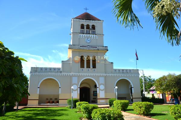 Bayaguana