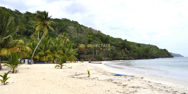 Playa Rincon 1