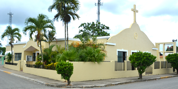 sabana grande de boya chat Meet thousands of latin singles in the sabana grande de boya, dominican republic dating area today find your true love at amorcom.