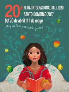 FeriadelLibro2017