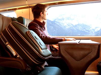 Viajar-en-Tren-1