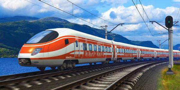 Viajar-en-Tren