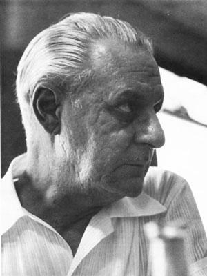 Guillermo-Gonzalez-Sanchez