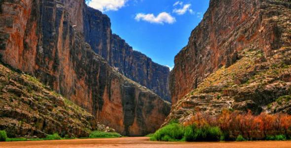 Parque-Nacional-Big-Bend