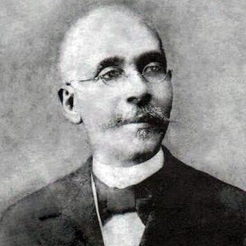 Wenceslao-Figuereo