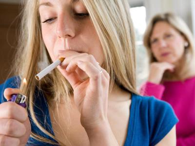 Hablar-con-los-Hijos-sobre-Fumar