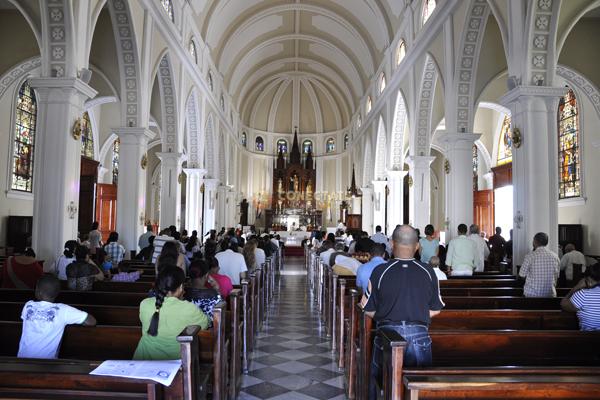 San Pedro de Macoris 2