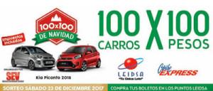 Leidsa-Navidad2017-1